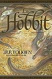 Lo Hobbit. Un viaggio inaspettato. Ediz. deluxe