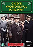 God's Wonderful Railway (BBC) [DVD] [UK Import]