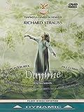 Richard Strauss - Daphne [2005] [DVD] [2000] [NTSC]
