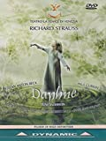 Daphne, Richard Strauss
