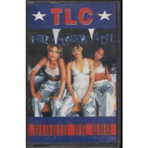 diggin-on-you-cassette-uk-import-musikkassette