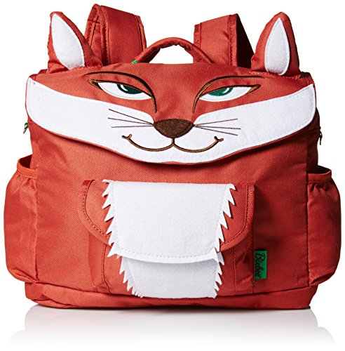 bixbee-animal-packs-fox