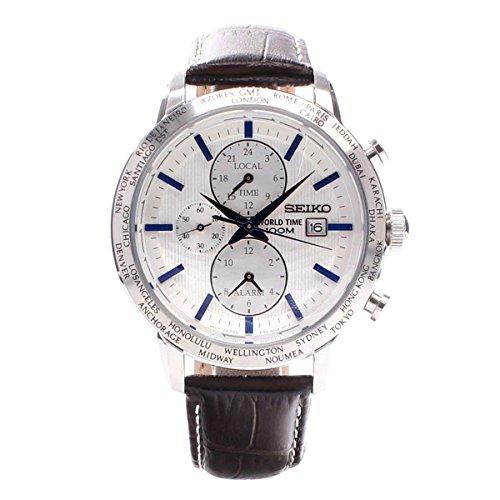 seiko-reloj-de-cuarzo-man-spl051p1-43-mm