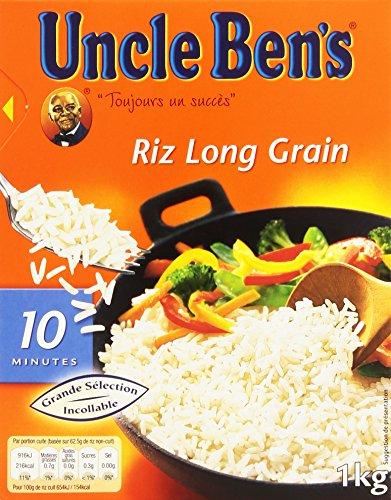 uncle-bens-riz-long-grain-10-minutes-la-boite-1-kg