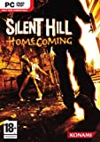 Silent Hill 5: Homecoming (PC)