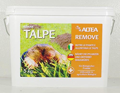 remove-talpe-concime-biologico-repellente-in-confezione-da-5-kg