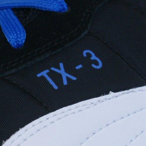 Puma-Sneakers pour homme (Schwarz / Weiß)