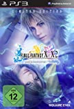 FINAL FANTASY X/X - 2 HD Remaster Limited Edition - [PlayStation 3]