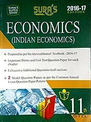 Economics 11th Standard Guide