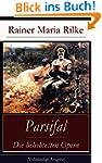 Parsifal - Die beliebtesten Opern (Vo...