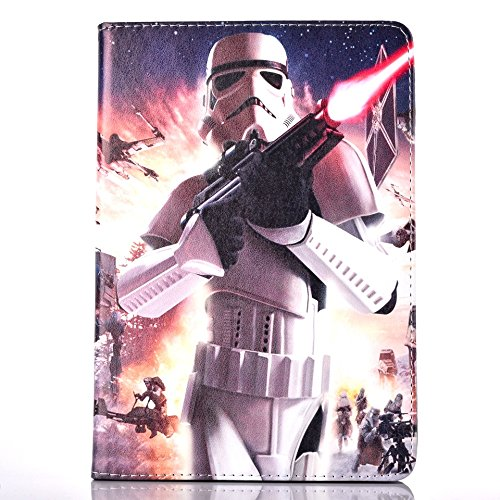 apple-ipad-mini-star-wars-caso-folio-protettivo-pelle-sintetica-inteligente-flip-copertina-ichoose-b
