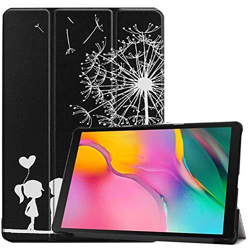 accessori tablet samsung Fmway Cover per Samsung Tab S5e