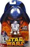 R2-D2 with Light & Sound No.48 - Star Wars Revenge of the Sith Collection 2005 von Hasbro