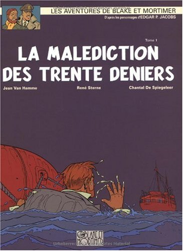 "<a href=""/node/13586"">malédiction des trente deniers (La)</a>"
