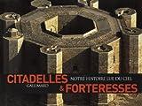Citadelles & forteresses