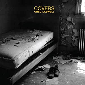 Covers [Import USA]
