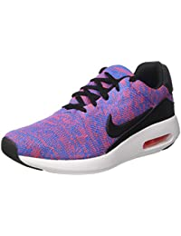 Amazon.fr   lacets elastique - Baskets mode   Chaussures homme ... 01c3a8aa916