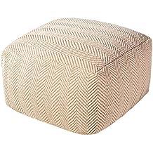 Stupendous Suchergebnis Auf Amazon De Fur Pouf Pdpeps Interior Chair Design Pdpepsorg