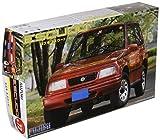 1/24 Suzuki Escudo 1994