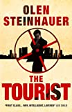 Superb new CIA thriller featuring black ops expert Milo Weaver and acclaimed by Lee Child as 'first class – the kind of thing John le Carre might have written' In the global age of the CIA, wherever there's trouble, there's a Tourist: the men an...