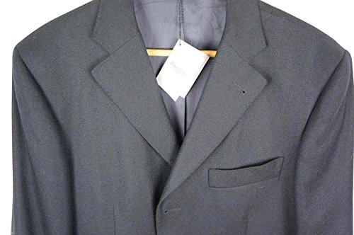 hackett-loro-piana-navy-blazer-jacket-exclusive-made-in-italy-40r-50r
