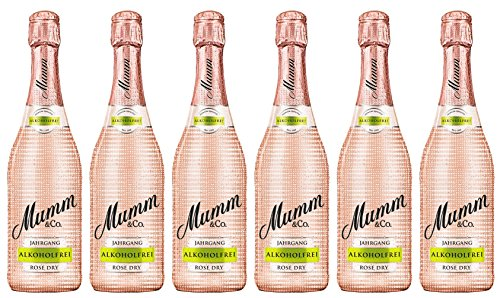 Mumm-Ros-Dry-Alkoholfreier-Jahrgangssekt-6-x-075-l
