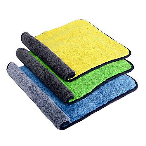 840-GSM-auto-panni-in-microfibra-asciugatura-auto-doppio-strato-ultra-thick-panno-per-lucidatura-ceretta-asciugatura-pulizia-asciugamano-in-microfibra-auto-lucidatura-e-asciugatura-panno-auto-dettagli
