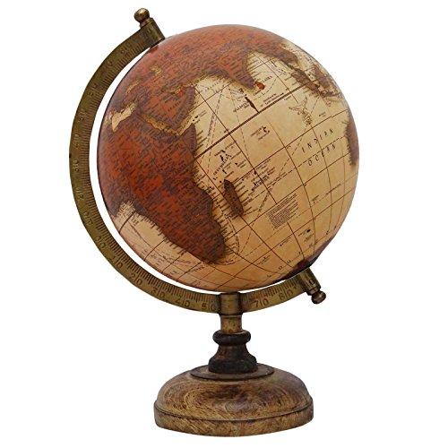 decorative-rotating-brown-ocean-globe-geography-world-table-decor-earth-13
