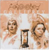 Gallifrey 1.3 - The Inquiry (Doctor Who S.)
