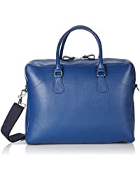 bugatti Bags Maletín, marino (Azul) - 49582923