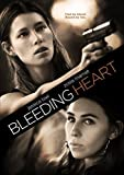 Locandina Bleeding Heart [Edizione: Stati Uniti]