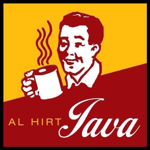 Java (Java Mp3)
