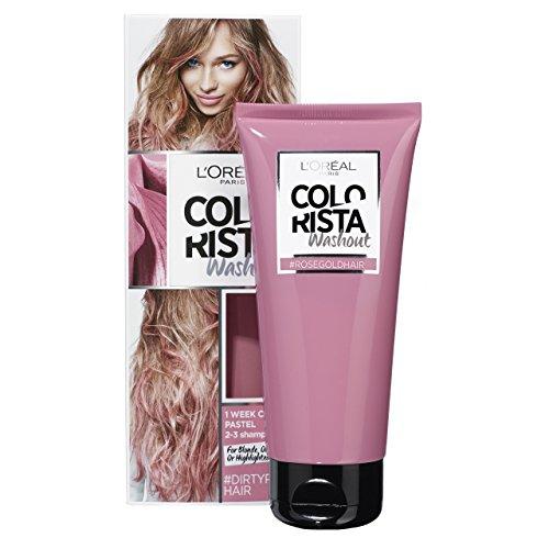 colorista-washout-1-semaine-couleur-temporaire-pour-cheveux-dirty-pink