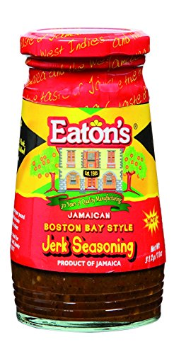 eatons-authentic-jamaican-boston-bay-style-jerk-seasoning-312-g-pack-of-6
