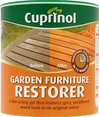 cuprinol-restaurador-de-muebles-de-jardin-1-l