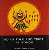 Indian Folk and Tribal Paintings