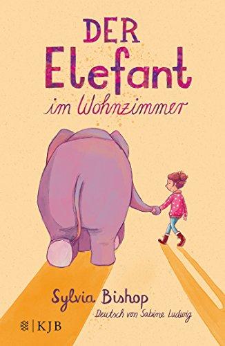 Der Elefant im Wohnzimmer