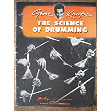 The science of drumming in two books