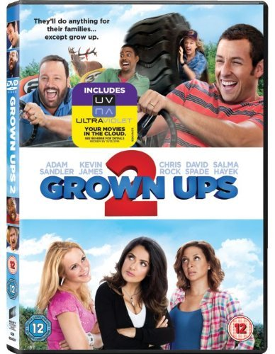 grown-ups-2-dvd-2013