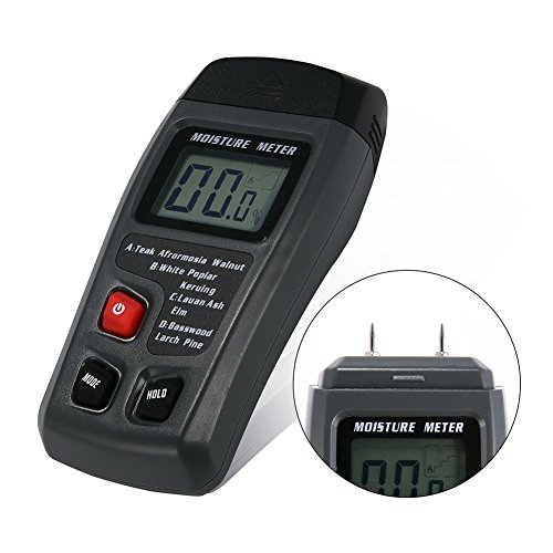 xsmeterhouse-wood-moisture-meter-timber-humidity-checker-with-lcd-display-for-firewood-log-burner-fu