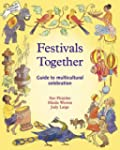 Festivals Together: A Guide to Multi-...