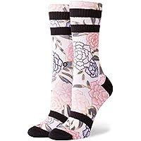Preisvergleich für Stance Damen Socken Posie Classic Crew Socken