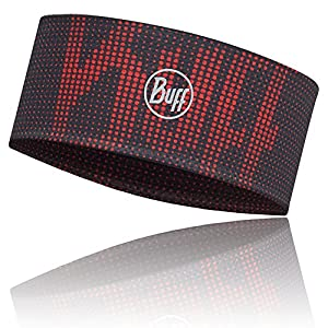 Buff Fastwick Headband Stirnband