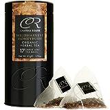 Product Image of Chateau Rouge - Wildharvest Honeybush, Organic Large Leaf...