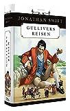 Gullivers Reisen - 2