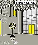 Flash 5 Studio (Designer to Designer)