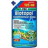 JBL Biotopol Recharge 625ml FRNL