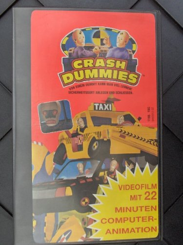 crash-dummies-vhs-video