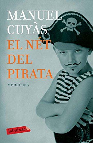 el-nt-del-pirata-labutxaca