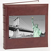 Fotoalbum  USA New York Nr.29